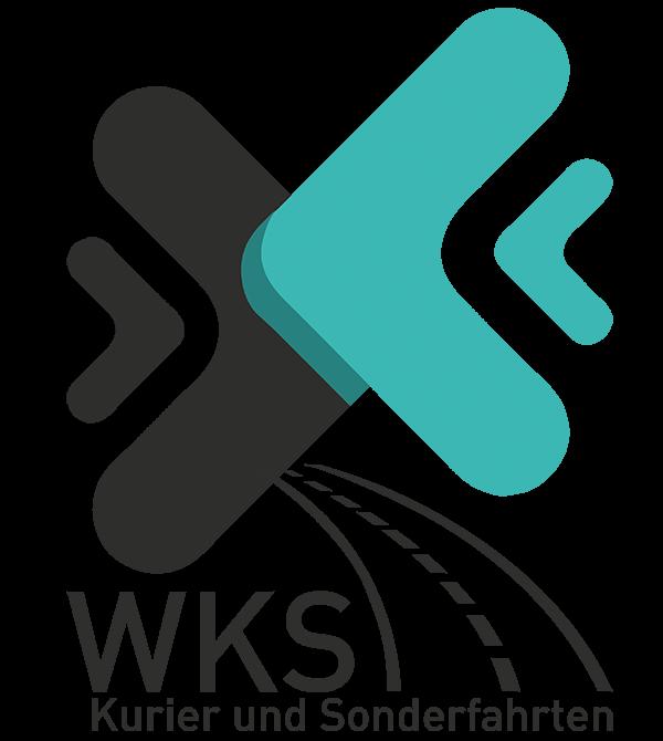 WKS Logo